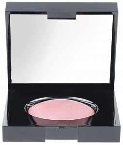 Nee make-up Blush Cotto Natural Rouge Tvářenka Natural Rouge V.I.P. X1 4,5 g