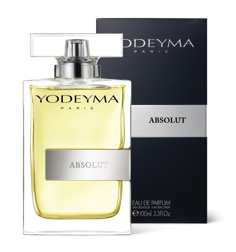 Absolut parfum men100ml