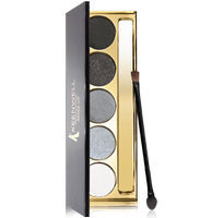 KEENWELL Beauty Collect.Eye Palette 105 (5 eye shadow)