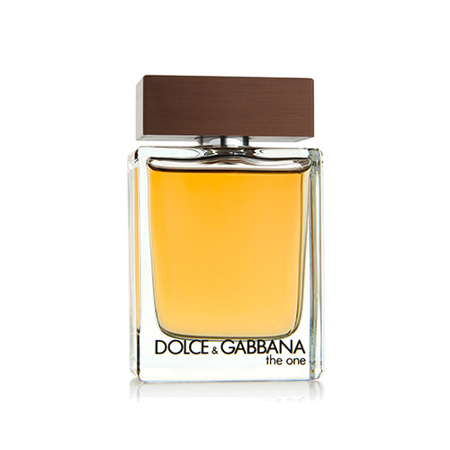 Dolce and GabbanaThe One For Men 30ml