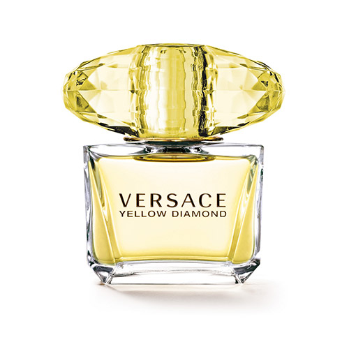 Versace Yellow Diamond 90ml