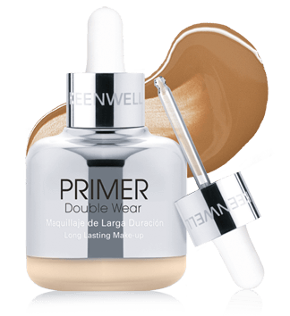 Keenwell PRIMER MAKE-UP  40ml