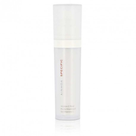 Ainhoa FLUID S VITAMINEM C 30ml
