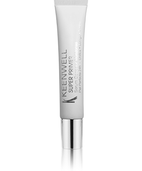 Keenwell Super Primer 20ml