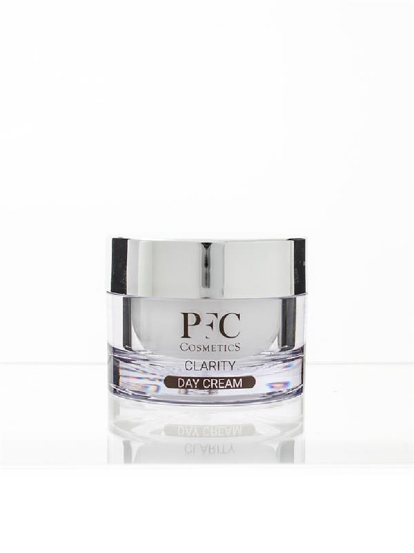 PFC CLARITY Day Cream 50ml