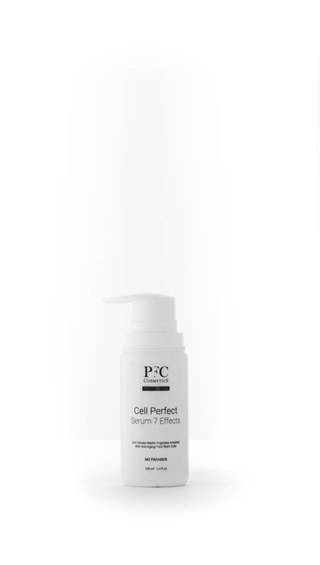 PFC*S CELL PERFECT Serum 100ml