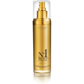 Di Angelo No1 BUST+ 120ml