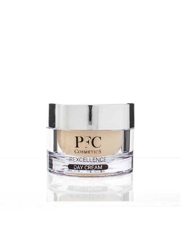 PFC Cosmetics  Rexcellence Day crem 50ml