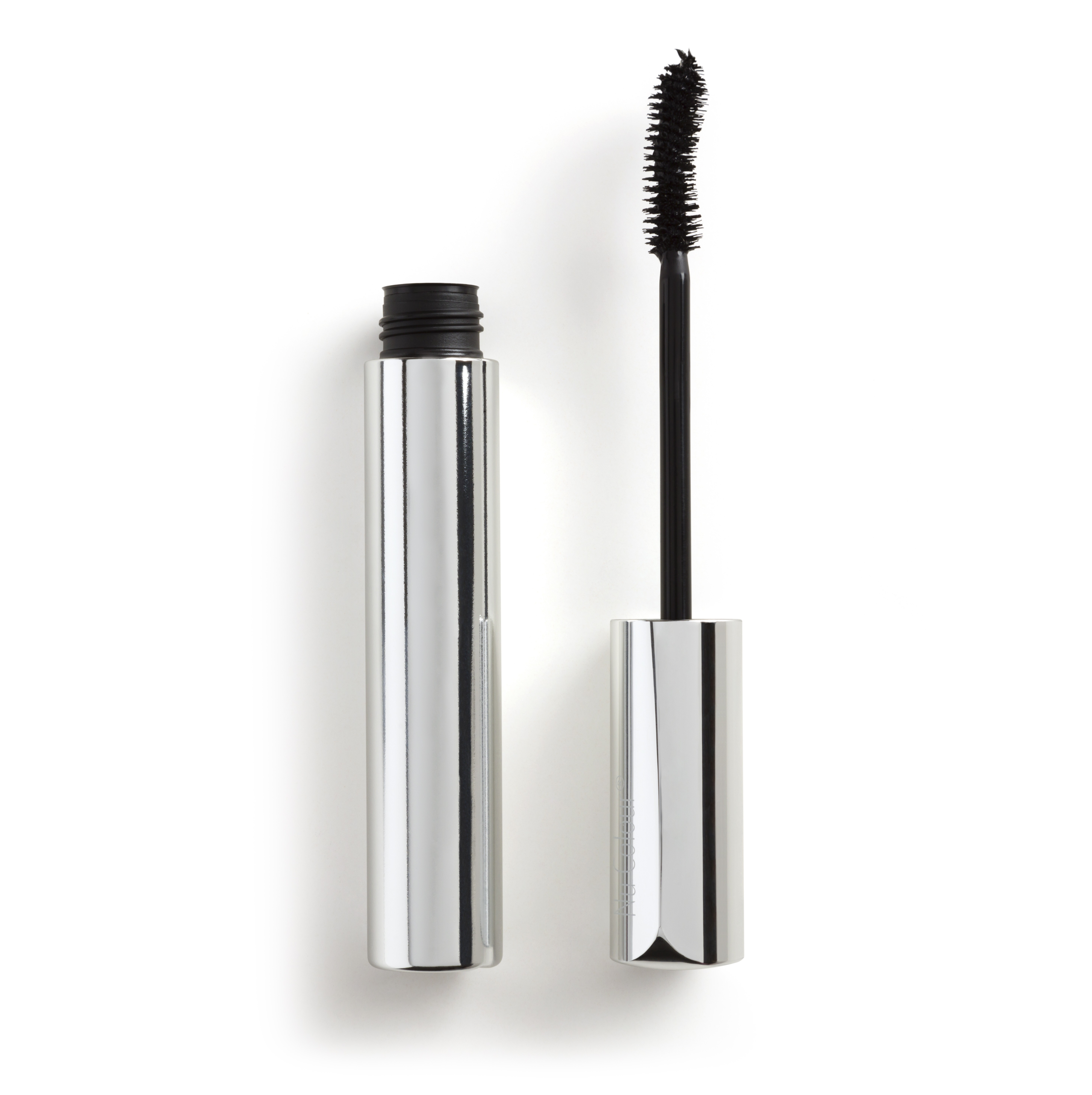 Nu skin Nu Colour Curling Mascara Black 9g