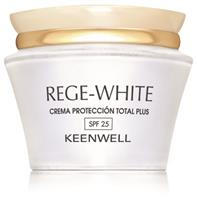 KEENWELL  Total Protection Cream SPF25 50ml