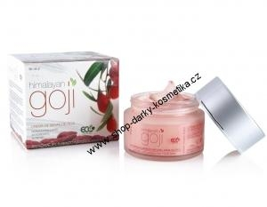 Goji krém Dietesthetic 50 ml