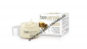 Diet Esthetic Bee Venom Essence včelí pleťové sérum 50ml
