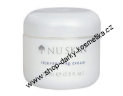 Rejuvenating cream - NU SKIN 75g